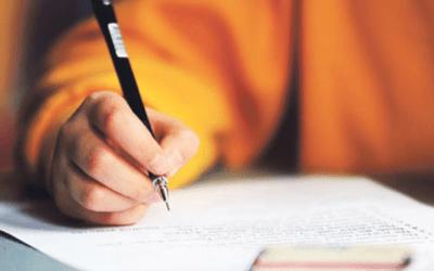 Marka Vekilliği & Patent Vekilliği Mesleki Yeterlik Sınavı Deneyimleri ve Soruları