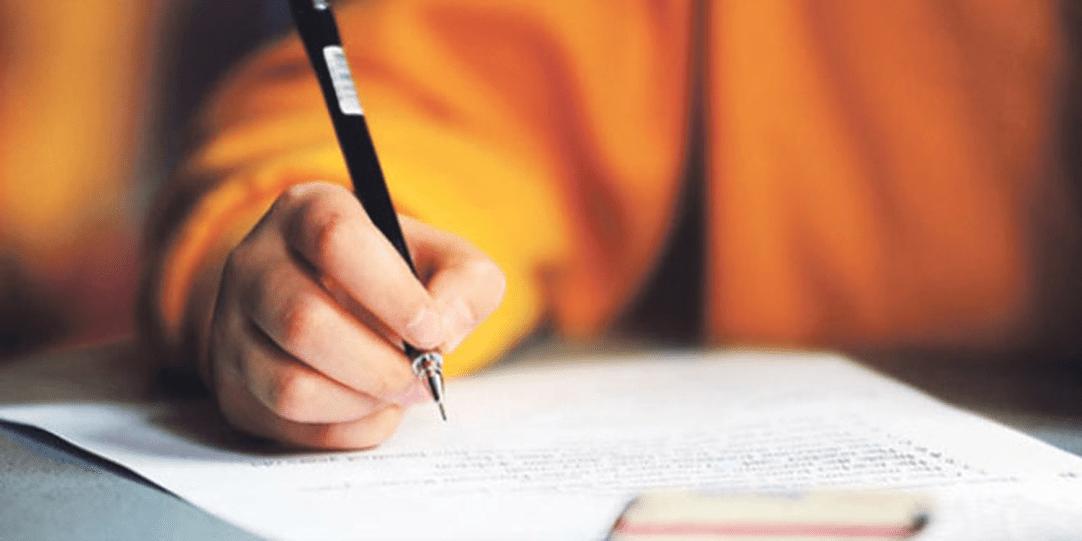 Marka Vekilliği Mesleki Yeterlik Sınavı Soruları