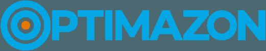 Optimazon Logo