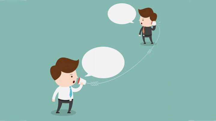 Amazonda Satış Müşteri İletişim Bilgilerini Alma