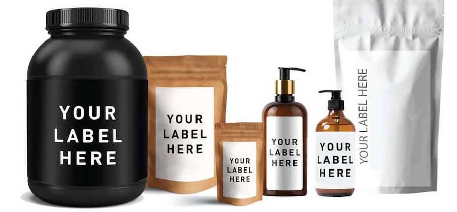 Amazon'da Satış Private Label